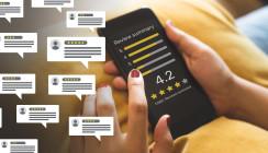 Zwielichtige Online-Bewertungen in den Heilberufen – Ein Aufruf!