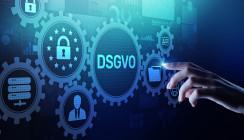 Wie kann ich einen AV-Vertrag gemäß DSGVO überprüfen?