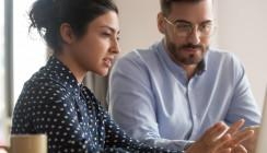 Studie: Azubis können Digitalisierungstreiber sein