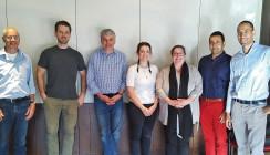 Datenschutz im Fokus des BDO Frühjahrstreffens in Hamburg