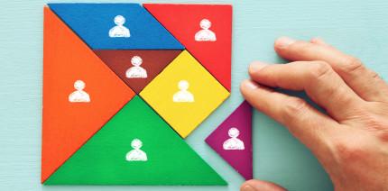 Basisanforderungen im Patientenmanagement