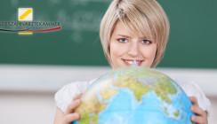 Ausländische Berufsabschlüsse einheitlich prüfen