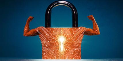 Folgen bei der Benennung eines Datenschutzbeauftragten