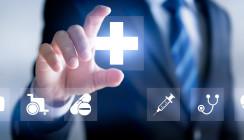 Richtig versichert: Die besten Privaten Krankenversicherer