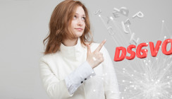 Datenschutz in der Zahnarztpraxis (EU-DSGVO)