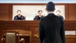 Betrug im fünfstelligen Bereich – Zahnarzt vor Gericht