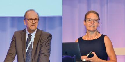5. Schweizer Implantat Kongress: Expertise & Know-how in Bern