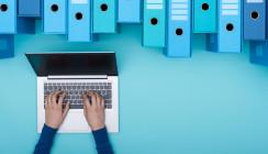 Compliance im Zeitalter der Digitalisierung ...