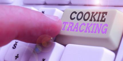 """""""Tracking-Cookies"""" – richtige Einwilligung auf der Praxiswebsite"""