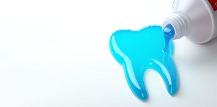 Projekt Smelltracker: Coronatest mittels Zahnpasta