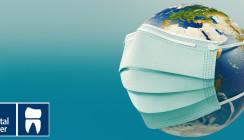Auf dental bauer ist Verlass: Gemeinsam gegen Corona