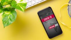 Corona und die Medien: Wo sich Deutsche bevorzugt informieren