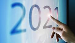 Kurz & knapp – Das ändert sich für Arbeitnehmer 2021