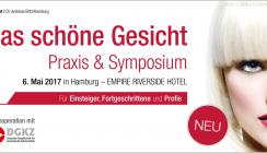Praxis & Symposium – Das schöne Gesicht in Hamburg