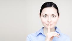 Unachtsamkeit mit Folgen: Die Tücken des Datenschutzes