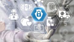 Das 1x1 des Datenschutzes für das Gesundheitswesen
