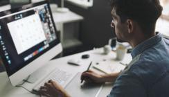 Datenschutz im Job:Was der Chef nicht wissen darf