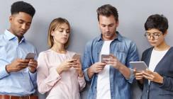 Neue Datenschutzregeln treiben Vereine und Unternehmen um