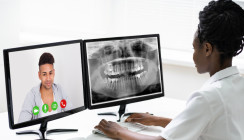 Dental Monitoring® in der digitalen KFO