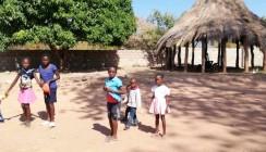 """Ein Lehrlabor für Sambia: """"Wir wollen Lebensfreude zurückgeben"""""""