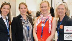 Dentista e.V. und Kanzlei Lyck+Pätzold kooperieren