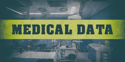 Datenpanne: Zahnarzt soll Tausende Patientendaten gestohlen haben