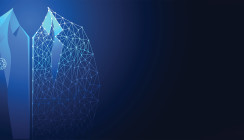 Am 1. Januar 2021 kommt die neue E-Patientenakte