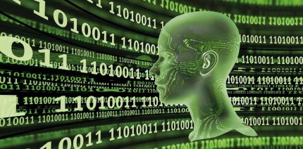 Digitale KFO-Prozesse und deren Abrechnung