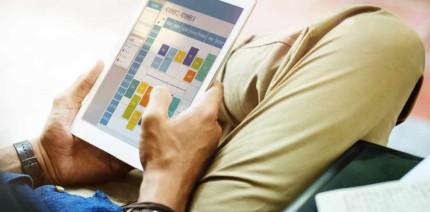 Digitaler Patientenservice: Gradmesser für den Praxiserfolg