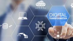 Die Digitalisierung der Dentalbranche schreitet voran