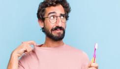 Dry Brushing – Neuer Beautytrend für die Zähne?