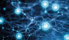 Datenschutzrelevante Sachverhalte in der KFO-Praxis