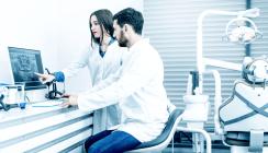 Fünf Tipps, um die Profitabilität der Zahnarztpraxis zu erhöhen