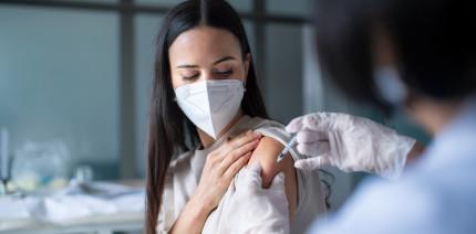 Ermittlungen gegen Zahnarzt nach Impfaktion eingestellt