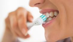 Ernährung und Zahngesundheit: Zusammenhänge mit Zahnerkrankungen