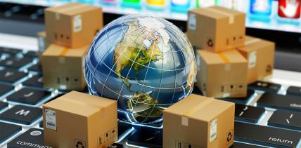 Deutschland: Weltspitze beim Export von Zahnhygieneprodukten