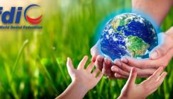 Neue Initiative der FDI für mehr Nachhaltigkeit in der Zahnmedizin
