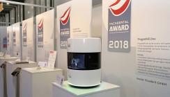 Gewinner des FACHDENTAL Awards 2018 stehen fest