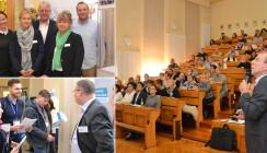 Wissen verbindet: 5. Fachtag Implantologie in Jena