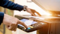 Fax – (Un)sicheres Kommunikationsmittel für Praxen?