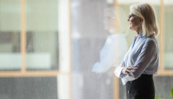 Spitzenverdienerinnen: So erreichen Frauen ein sechsstelliges Gehalt