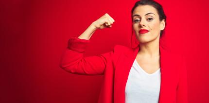 Zahnmedizin: Frauen auf der Überholspur