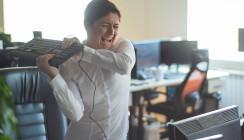 Psychisch belastete Mitarbeiter – eine Aufgabe für Führungskräfte