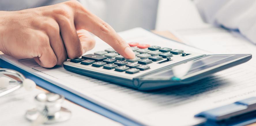 GKV: Ausgaben für zahnärztliche Behandlungen erneut gestiegen