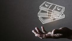 Gehaltsreport 2020: Top-Gehälter für Medizin-Absolventen