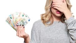 Gehaltsvergleich: ZFA belegt erneut hintere Plätze