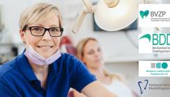 Tag der Zahngesundheit: Gesund beginnt im Mund – und im Team!