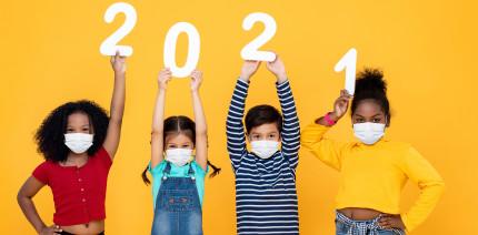 Was sich 2021 im Gesundheitsbereich ändert