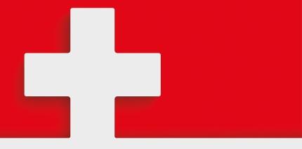 Schweiz hat eines der schlechtesten Gesundheitssysteme