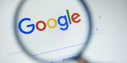 Suchergebnisse: Google führt strengere Qualitätskontrolle ein